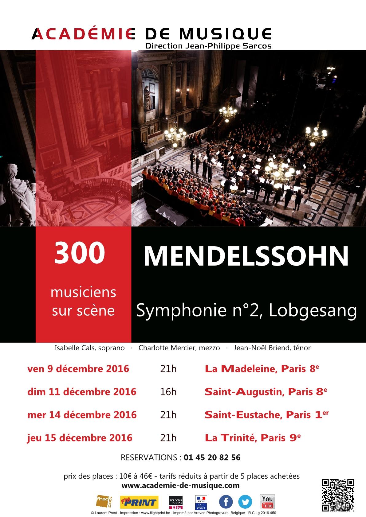 affiche-academie-concerts-decembre-2016