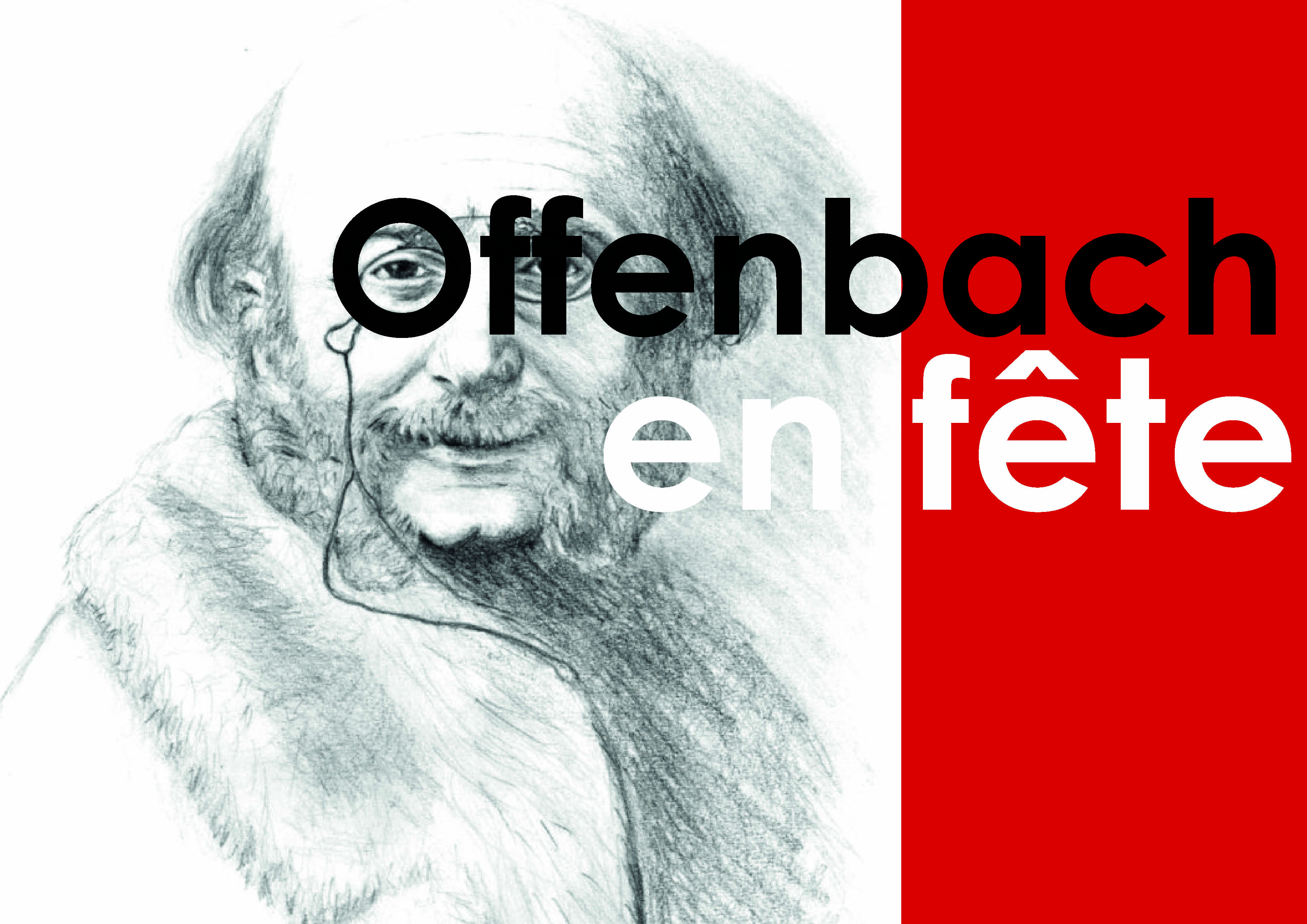 Visuel Offenbach 1