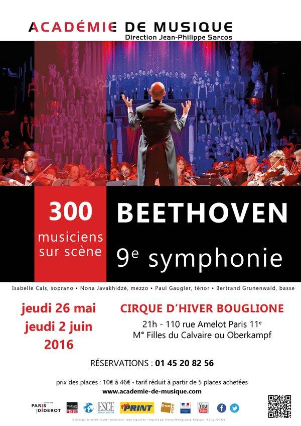 9e-symphonie-de-beethoven