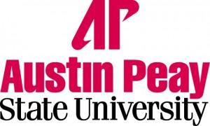 AP_Logo_vertical_logo