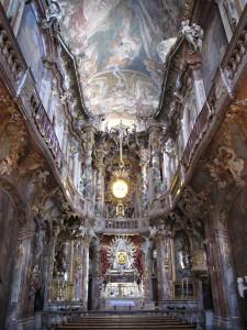 Asamkirche_München