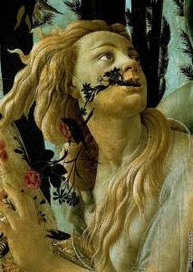Botticelli_LaPrimavera_AllegoryofSpring_detail1