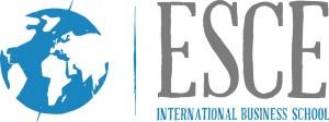 ESCE_international_horizontal