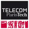 Logo-TPT
