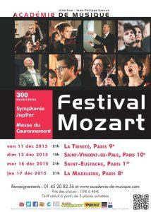 affiche-festival-mozart