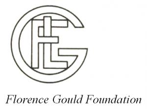 fondation Gould