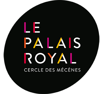 palais_royal_mecenes_RVB